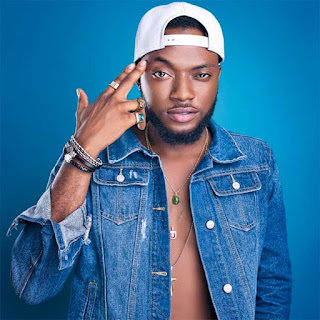 Nigerian rapper, Dremo Reveals He May Never Get Married