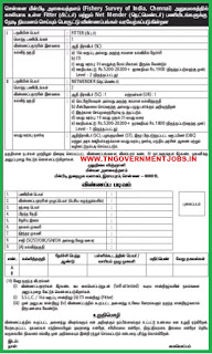 fishery-survey-of-india-jobs