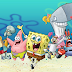 Spongebob Squarepants Bahasa Indonesia