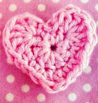 http://translate.googleusercontent.com/translate_c?depth=1&hl=es&rurl=translate.google.es&sl=de&tl=es&u=http://kardiomuffelchen.com/crochet/lovely-heart-pattern/&usg=ALkJrhhuqHgPTmfg8pr_lT_479nc-P_h7w