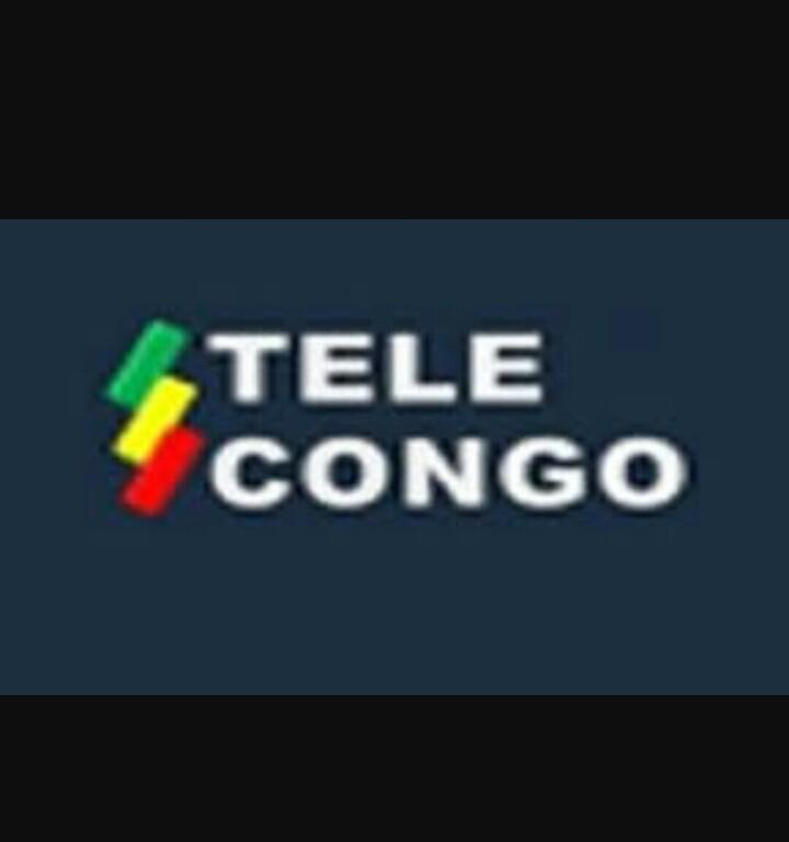 تردد قناة Tele Congo الناقلة لمباريات كاس امم افريقيا 2017 ...