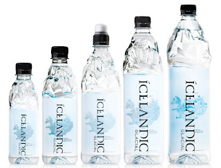 icelandic water bottles