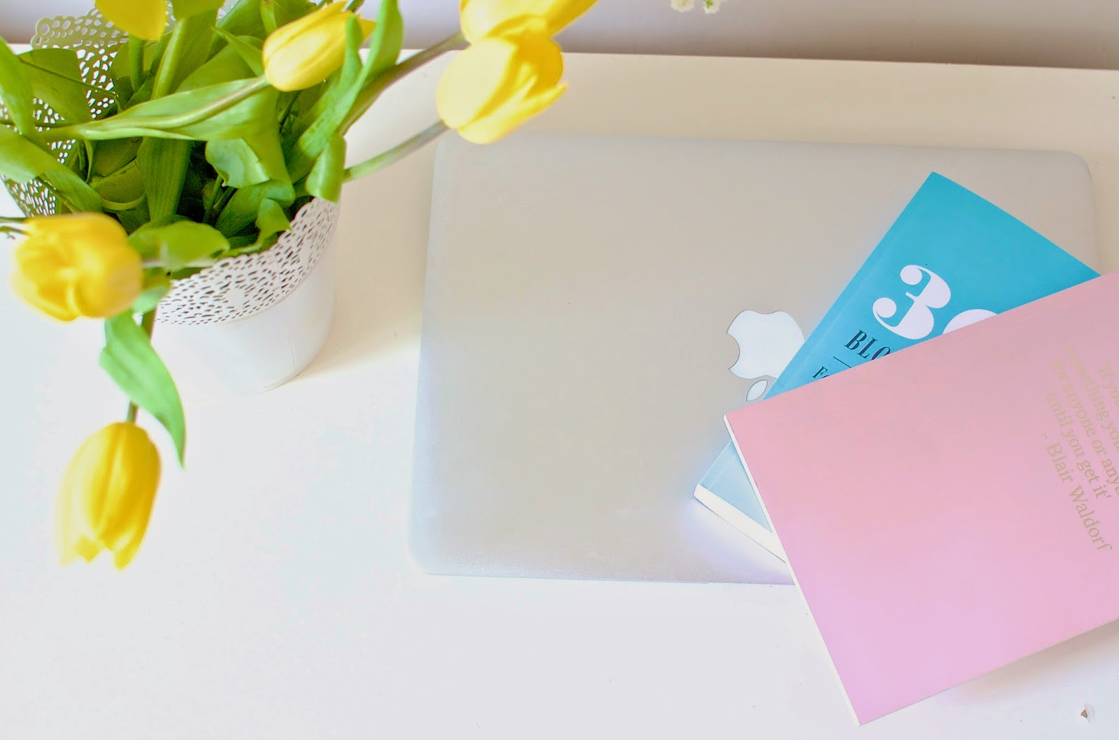 blogger, blogging, best things about being a blogger, blogger advice,