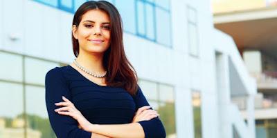 Mitos di Kalangan Wanita Seputar Investasi, Info seputar Wanita