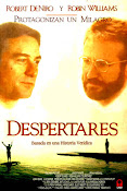 Despertares (Awakenings) (1990)
