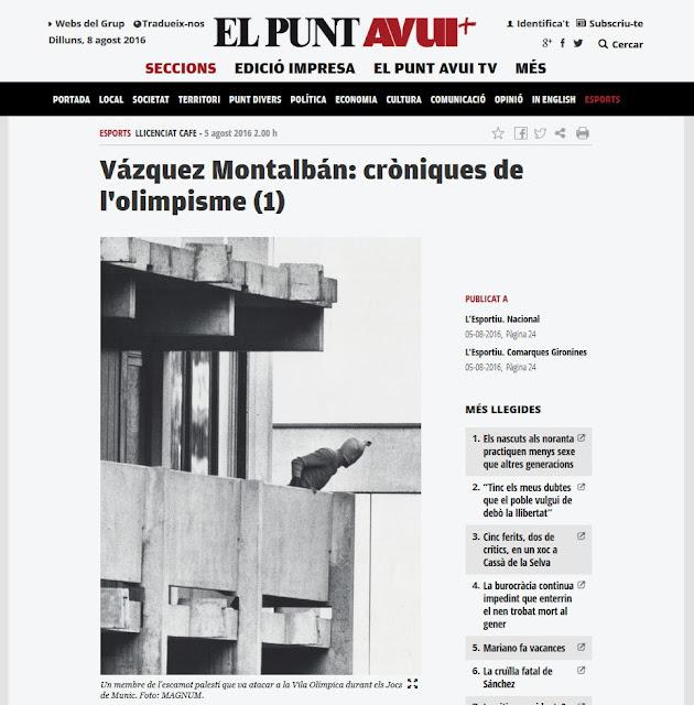 http://www.elpuntavui.cat/esports/article/57-opinio-esports/993561-vazquez-montalban-croniques-de-lolimpisme-1.html