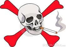 Запрещена торговля табачными изделиями электронная сигарета айкос где купить