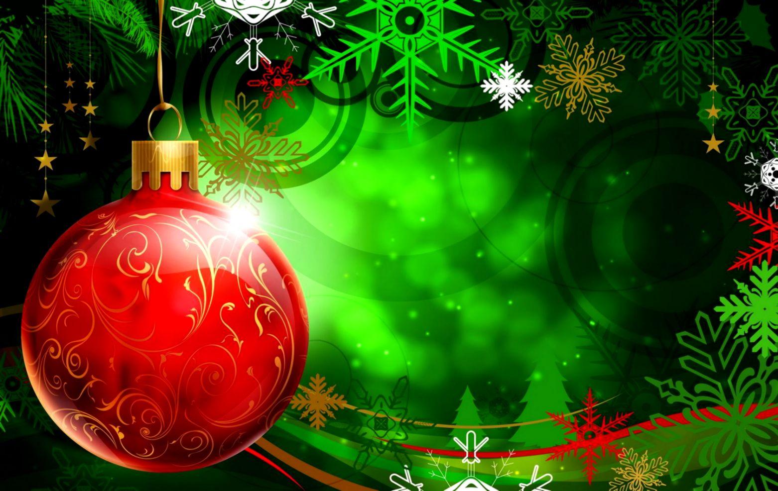 Free Christmas Wallpaper Downloads.Free Christmas Wallpaper Hd Wallpapers Savage