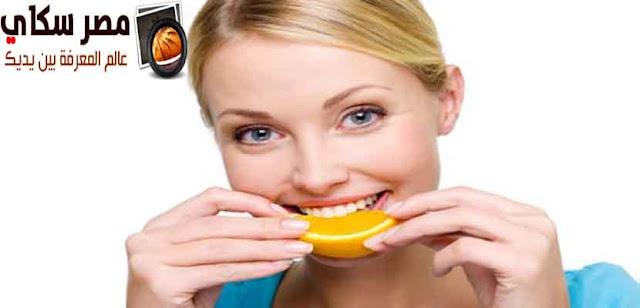 تعرف على فوائد السكريات على الريق Benefits of sugars