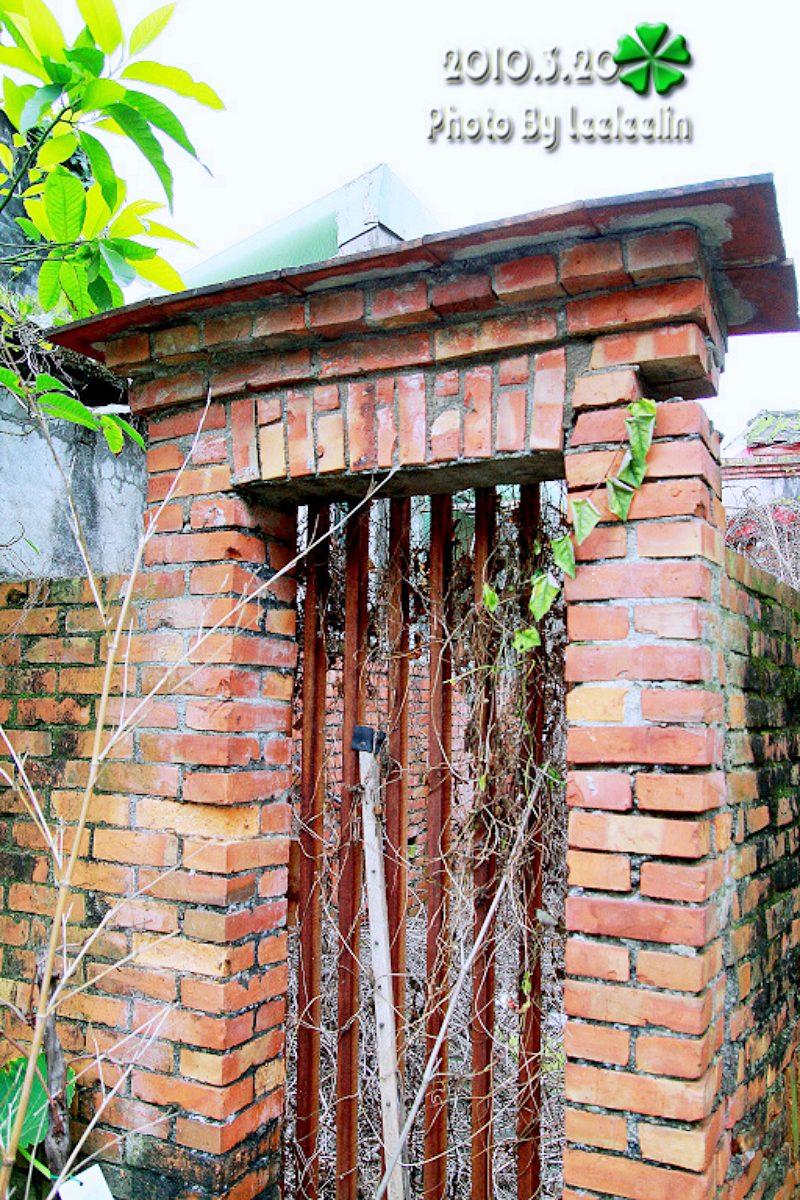 金包里老街-金泉浴池