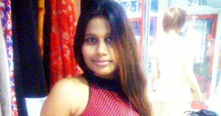 Wal Katha Navarasa: Sinhala Wal Katha Amma අම්මයි මමයි වල් කතා: Maheshige