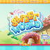 SweetWorld: обзор и отзывы о sweetworld.trade (HYIP СКАМ)