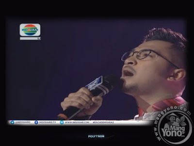 Ihsan Indonsesia
