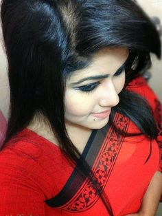 Dhaka Call Girls Mobile Number & Photos - Bangladesh
