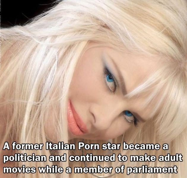 fakta film porno yang belum pernah anda ketahui sebelumnya