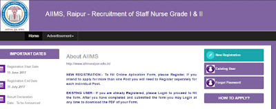 nursing sister & Staff burse