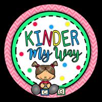 Kinder My Way