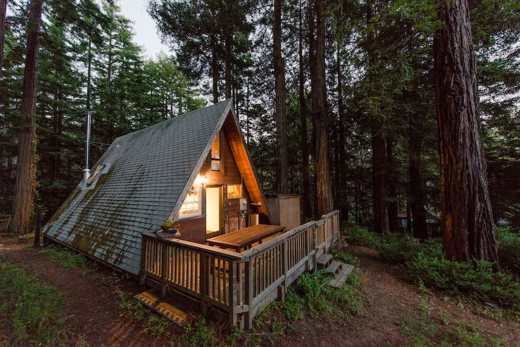 17-airbnb-Architecture-with-A-Frame-House-with-properties-of-the-Tardis-www-designstack-co