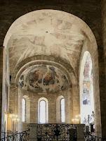 Basilique Saint-George - Prague