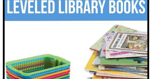 E-Books at NU Library