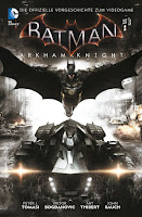 http://nothingbutn9erz.blogspot.co.at/2015/08/batman-arkham-knight-panini.html