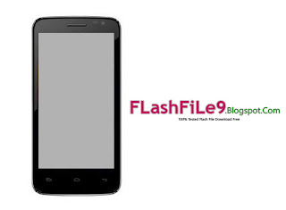 Micromax a177 Download Link Flash File Available   This post i will share with you micromax android smartphone Latest Version of Flash File. you can easily download this firmware on our site below.