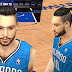 Evan Fournier Cyberface W/ Updated Hair [HD] [FOR 2K14]