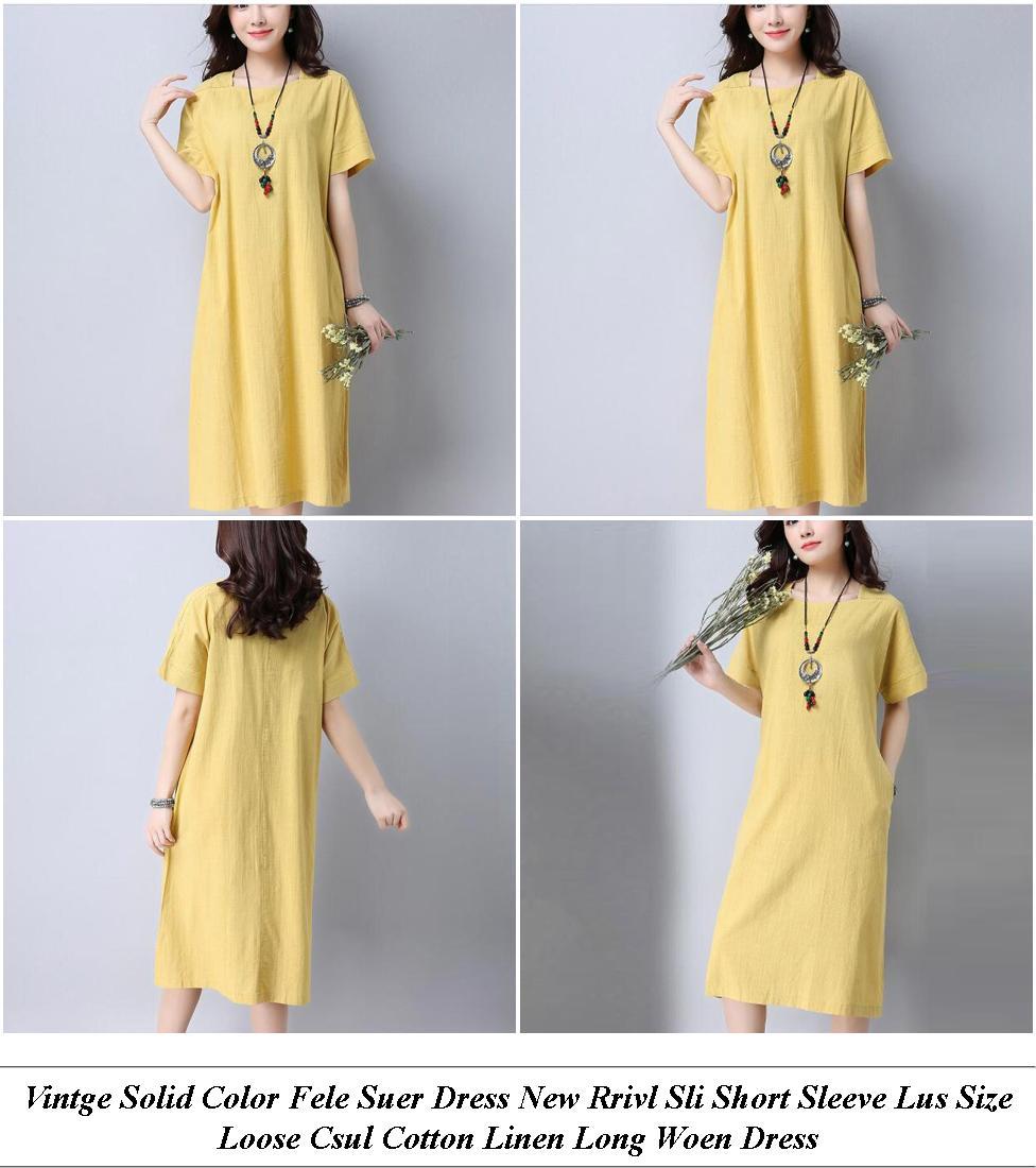 Graduation Dress Ideas - Sale In Next Oxing Day - Ladies Dresses Uy Online In Pakistan