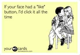 Newly dating ecards