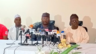 ASUU Strike: No Agreement Has Been Reached With Federal Government Over Ongoing Strike – Lecturers