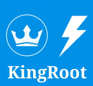 Download KingRoot Untuk Android