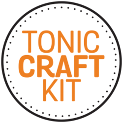 https://toniccraftkit.co.uk/