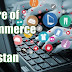Future of E-Commerce in Pakisan