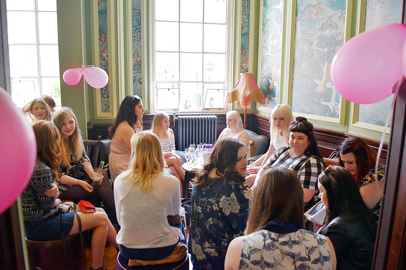 bristol-bloggers-meet-girls