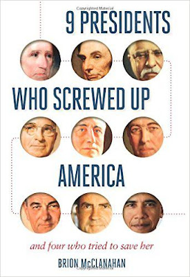 9-presidents-who-screwed-up-america