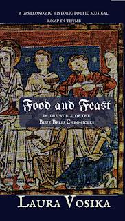 giveaway, giveaways, cookbooks, recipes, unique recipes, creative cooking