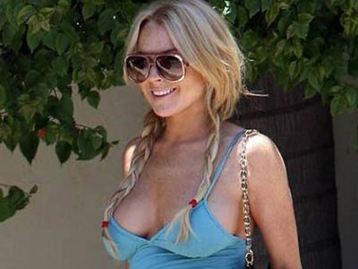 Tits Amy Lindsay nudes (25 photo) Topless, Instagram, see through