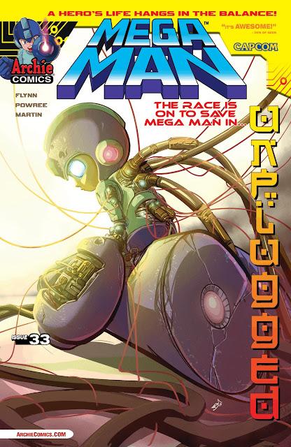 Megaman- Choques de los mundos Mega%2BMan%2B033-001