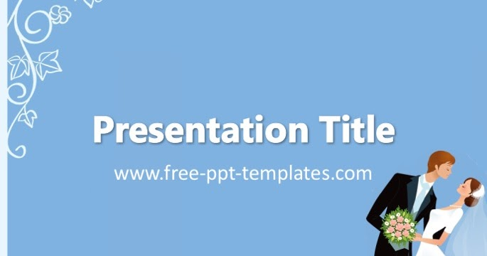 free powerpoint templates, Presentation templates