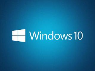 cara menampilkan opsi hibernate di windows 10