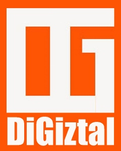 Digiztal Frequently Asked Tech Questions With Answers In Plain English