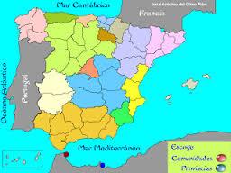 http://ceiploreto.es/sugerencias/averroes/educativa/autonomias.swf