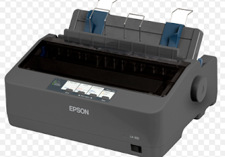 http://www.driverstool.com/2017/07/epson-l350-printer-driver-download.html