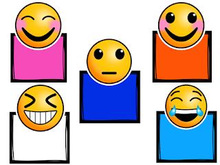 https://www.teacherspayteachers.com/Product/Back-to-School-Editable-Emoji-Wishlist-Free-2715498