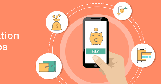 How to Integrate Payment Gateway in a Mobile Application