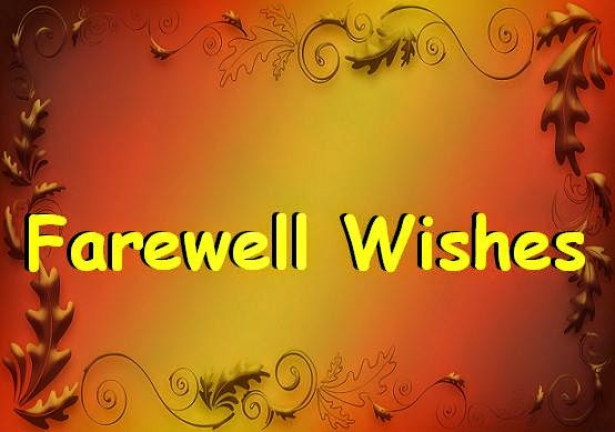 march 2015  best wishes messages