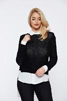 pulover-negru-dama-2