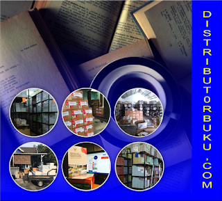 Daftar Buku Lengkap Penerbit Laksitas
