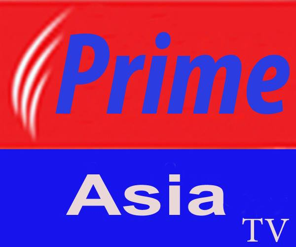 Prime Asia TV added on AsiaSat 7 C-Band Platform