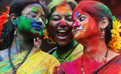holi-pictures-for-facebook
